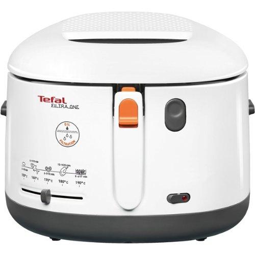 Tefal FILTRA One FF1621