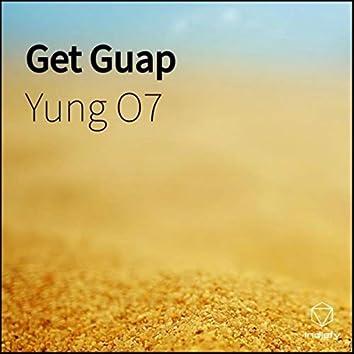 Get Guap