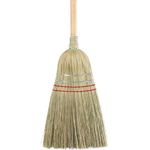 Do it Best Warehouse Corn Broom