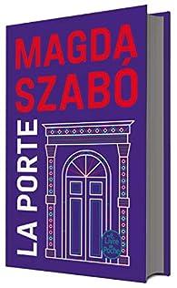 La porte par Magda Szabo