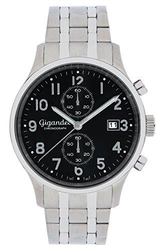 Gigandet G49-006