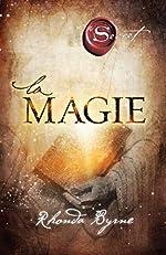 La Magie de Rhonda Byrne