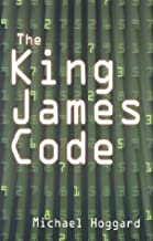 Best the king james code Reviews