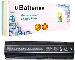 presario cq58 battery