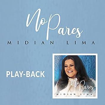 No Pares (Playback)