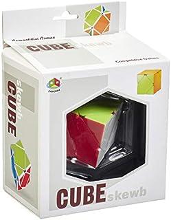 لعبة مكعبات روبيكس للاطفال من فانكسين 581-5.5XZ