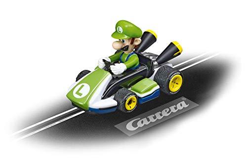 Nindento Mario Kart™ - Luigi