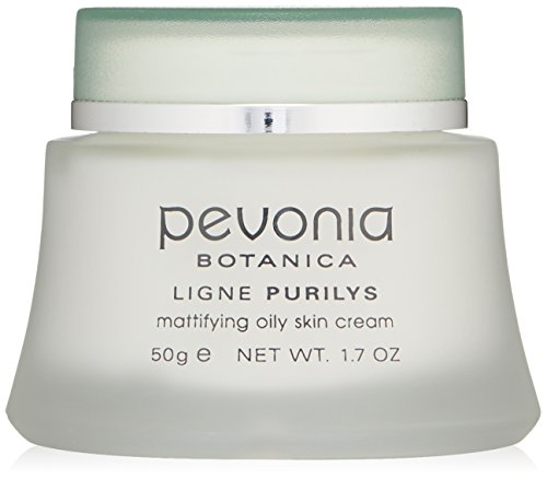 Pevonia Mattifying Oily Skin Cream, 1.7 oz