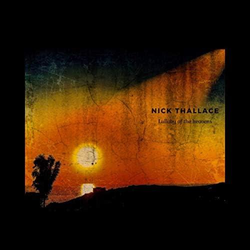 Nick Thallace
