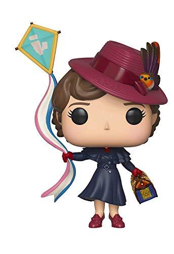 Funko POP!: Disney: Mary Poppins: Mary Poppins
