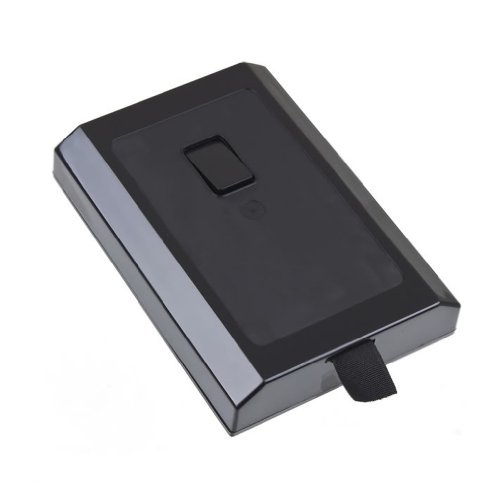Hard Disk Drive Shell Case for XBOX 360 XBOX360 Slim