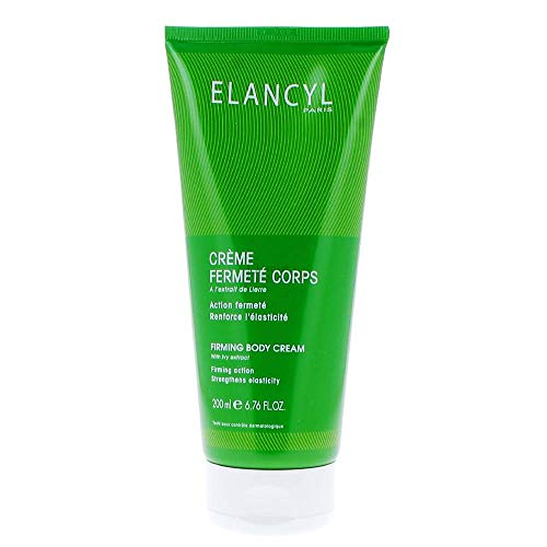 Elancyl Body Tonic, 200 ml