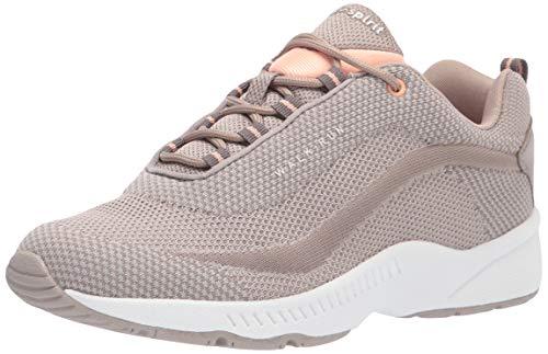 Easy Spirit Women's Romy17 Sneaker, Beige 240, 7