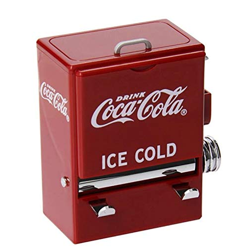 NNDQ Dispensador de Palillos para máquina expendedora, dispensador de Palillos de Dientes, dispensador de Palillos de Dientes Tipo Prensa, para Cocina, decoración, Restaurante, Fiestas