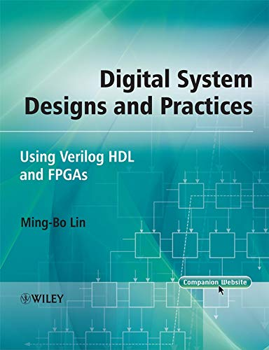 0vzebook digital system designs and practices using verilog hdl easy you simply klick digital system designs and practices using verilog hdl and fpgas book download link on this page and you will be directed to the fandeluxe Choice Image