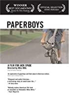 Paperboys [DVD]