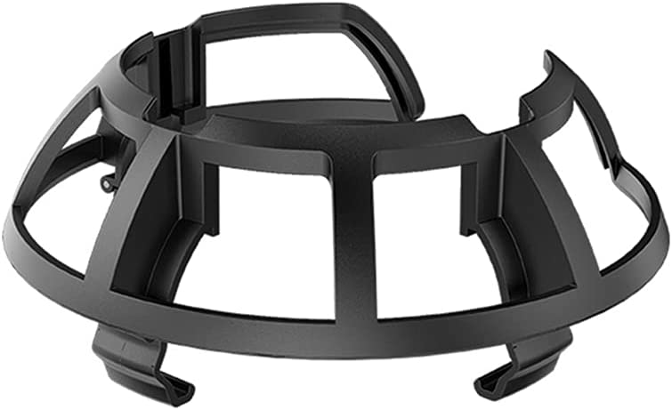 VR Controller Fixer Bumper for Oculus Quest 2 Handle Bumper Guard Cover Grip Anti-Collision Protective Frame Accessories
