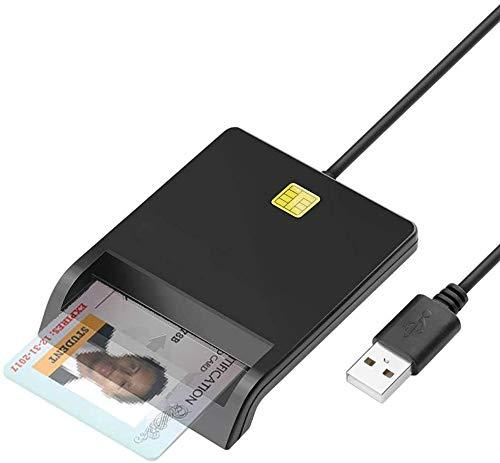 接触式 ICカードリーダーライター マイナンバーカード 住基カード対応 国税電子申告 e-Tax 納税システム 地方税電子手続き等に対応 ICチップのついた住民基本台帳カード対応 USB接続