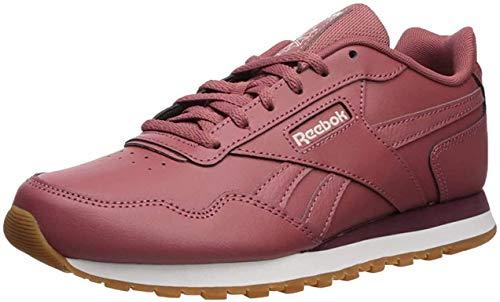 Reebok Damen Classic Harman Run, Rose/Pink/Lux/Weiß/Gummi, 37.5 EU