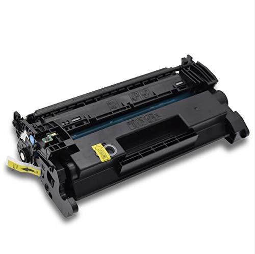 Cf226a Reemplazable Alto rendimiento Compatible con el cartucho de impresión negro HP para HP Laserjet Pro M402dw Mfp M426dw M426fdn / m426fdw