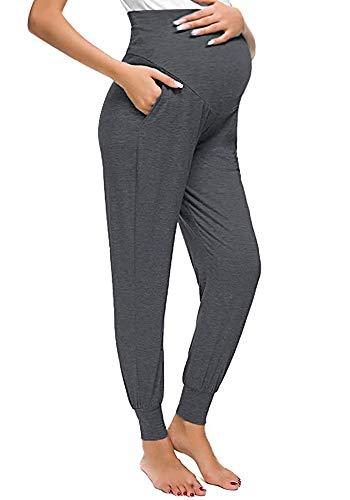 Pantalon Pijama Embarazada Ropa De Cama