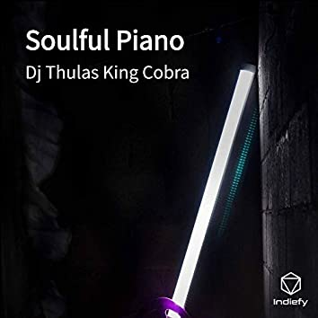 Soulful Piano