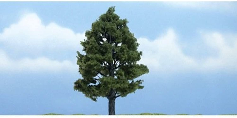 Woodland Scenics Premium Trees Sweetgum 4 by Woodland Scenics