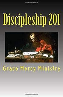 Discipleship 201