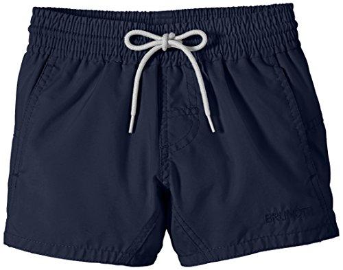 Brunotti, Crunotos, zwemshorts voor jongens