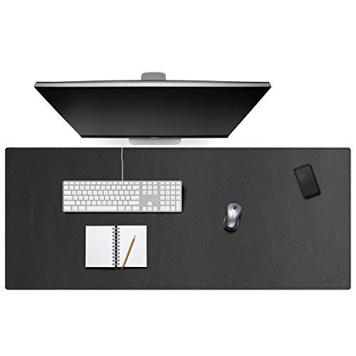 alfombrilla escritorio fabricante Cacoy