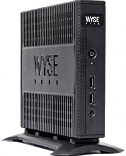 DELL WYSE 5020 Thin Client, Quad CORE, 4GB RAM, 16