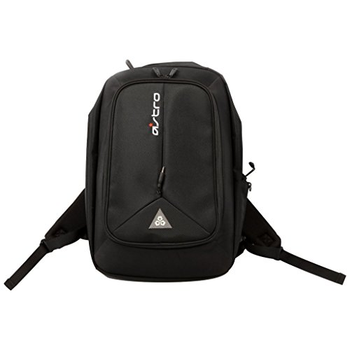 ASTRO Gaming Scout Backpack - Xbox & PS3 Gear, Games & Controllers