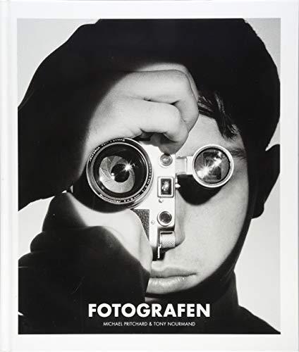 Fotografen - Legenden und ihre Kameras
