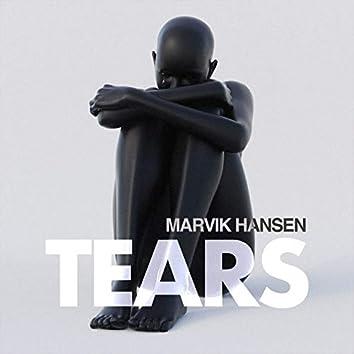 Tears (Radio Edit)