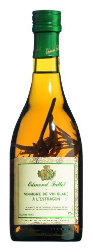Vinagre De Estragón 50 Cl