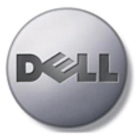Original Dell V313 V313w P513w High Capacity Tintenpatrone Ca 340 Seiten Colour Bürobedarf Schreibwaren