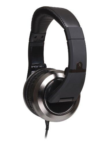 3. CAD Audio Sessions