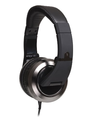2. CAD Audio Sessions