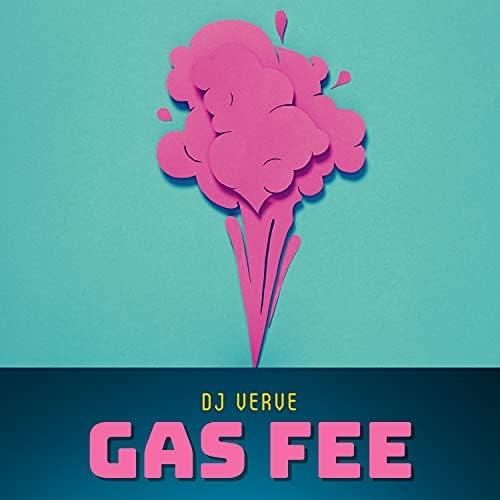 DJ Verve