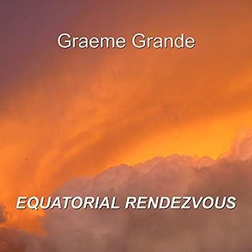 Equatorial Rendezvous