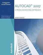 autocad 2007 version