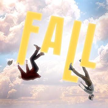 Fall (feat. Ian Lee Nixon)