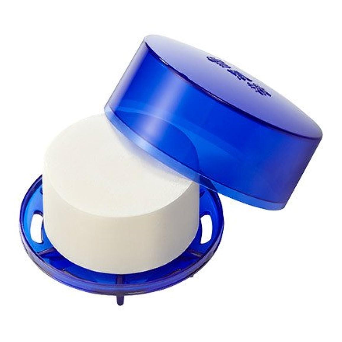 変える変更キャラバンコーセー 雪肌精 化粧水仕立て石けん 100g [並行輸入品]