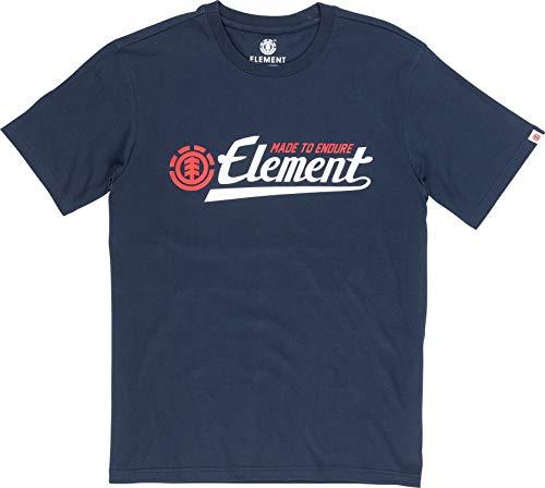 Element Signature Camiseta para Hombre