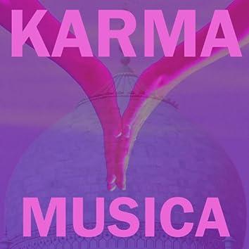 Karma musica