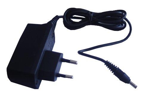 Ladekabel, Ladegerät Reise Ladekabel mit 3,5mm Stecker für Nokia 6310i,6230,6210,6170,6060,6030,6021,5510,5210