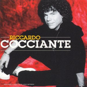 Riccardo Cocciante [Import anglais]