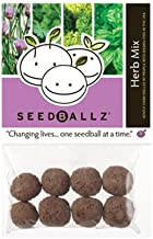 product image for Seedballz Herb Mix - 8 Pack - Each x 1
