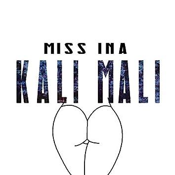 Kali Mali