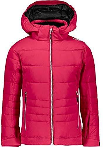 CMP, ski-jack voor meisjes, 39w2045